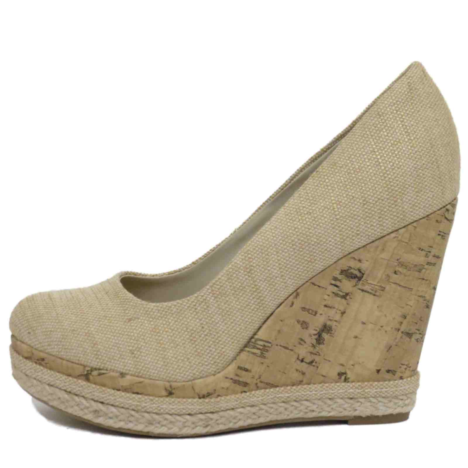 Shop for womens canvas wedge shoes online at Target. Free shipping on purchases over $35 and save 5% every day with your Target REDcard.