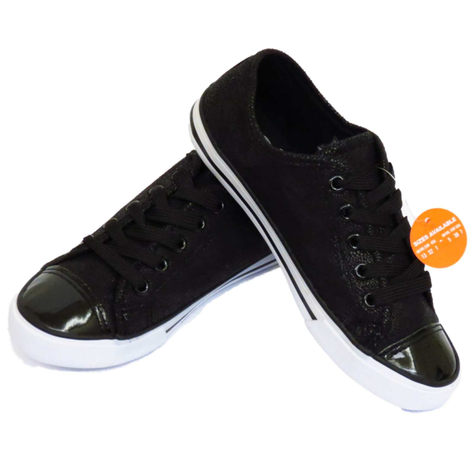 Shop for smart boys' shoes for school or formal occasions at Next. Next day delivery and free returns available. With s of products available online, browse now!
