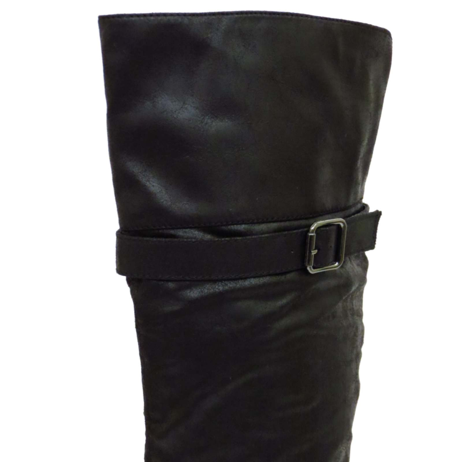 lidarwindtechnolog.ga: black wedge heel boots. These wedge boots are made with faux suede man-made materials. Premier Standard Fashion Casual Outdoor Low Wedge Heel Booties Shoes. DREAM PAIRS Toddler/Little Kid/Big Kid Girl's Low Wedge Heel Booties Shoes. by DREAM PAIRS. $ $ .