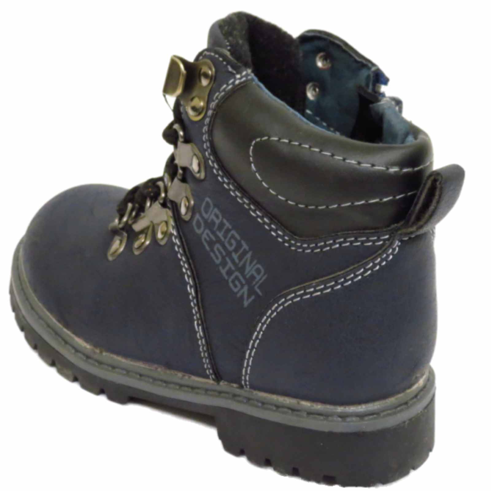 Size 8 Boys Boots with FREE Shipping & Exchanges, and a % price guarantee. Choose from a huge selection of Size 8 Boys Boots styles.
