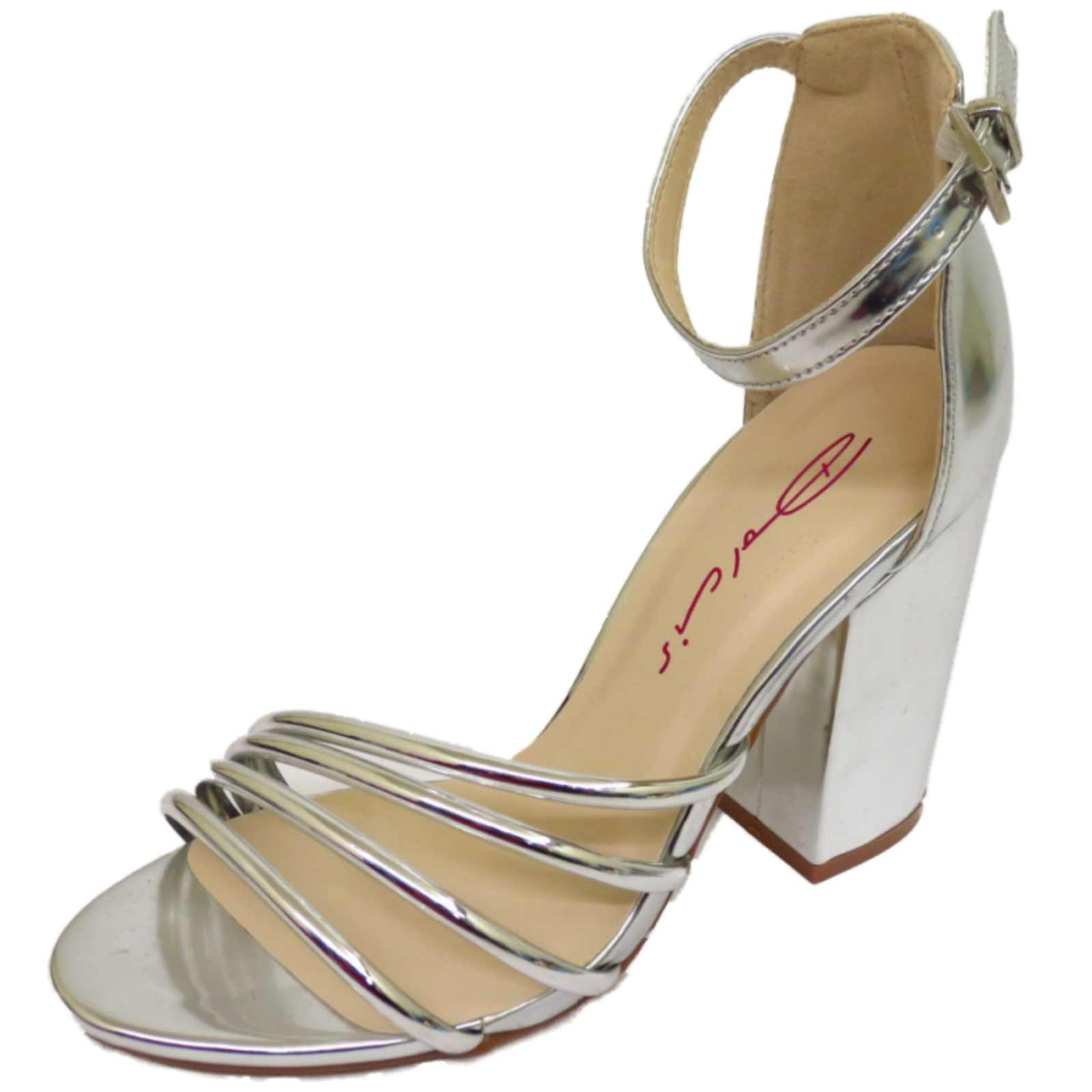 Shop for silver sandals at shopnew-5uel8qry.cf Free Shipping. Free Returns. All the time.