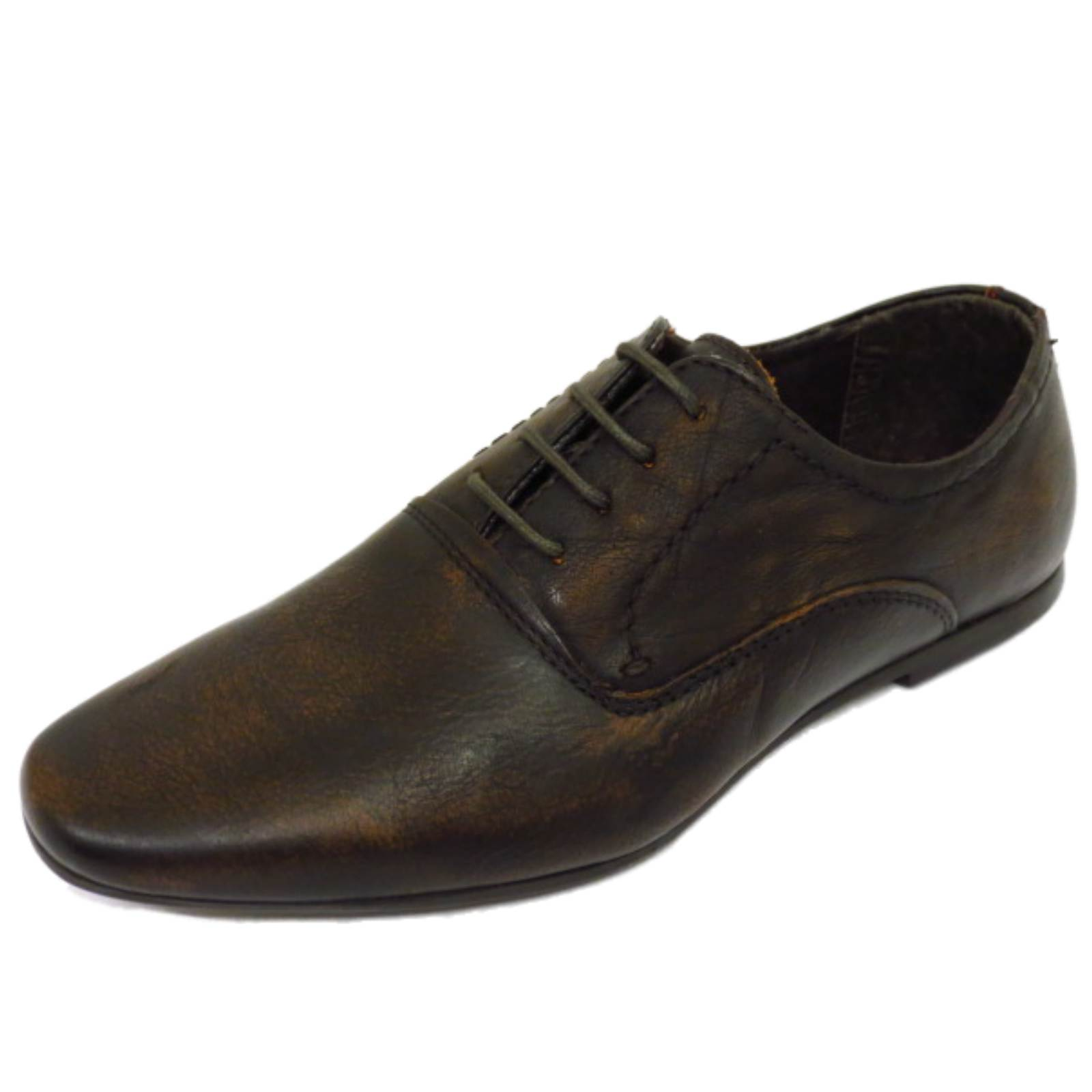 Childrens Wedding Loafer Shoes