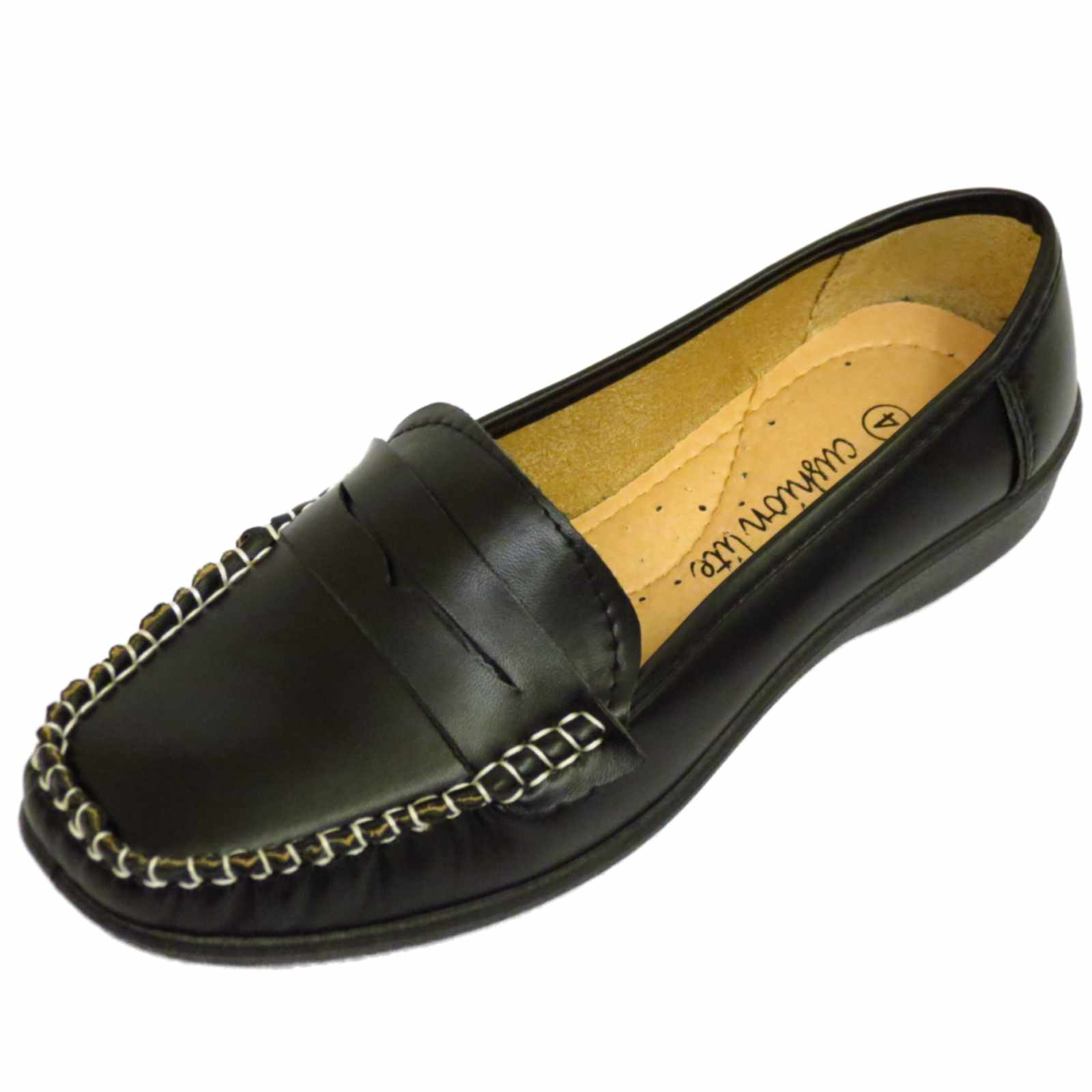Dexter Shoes Womens Loafers