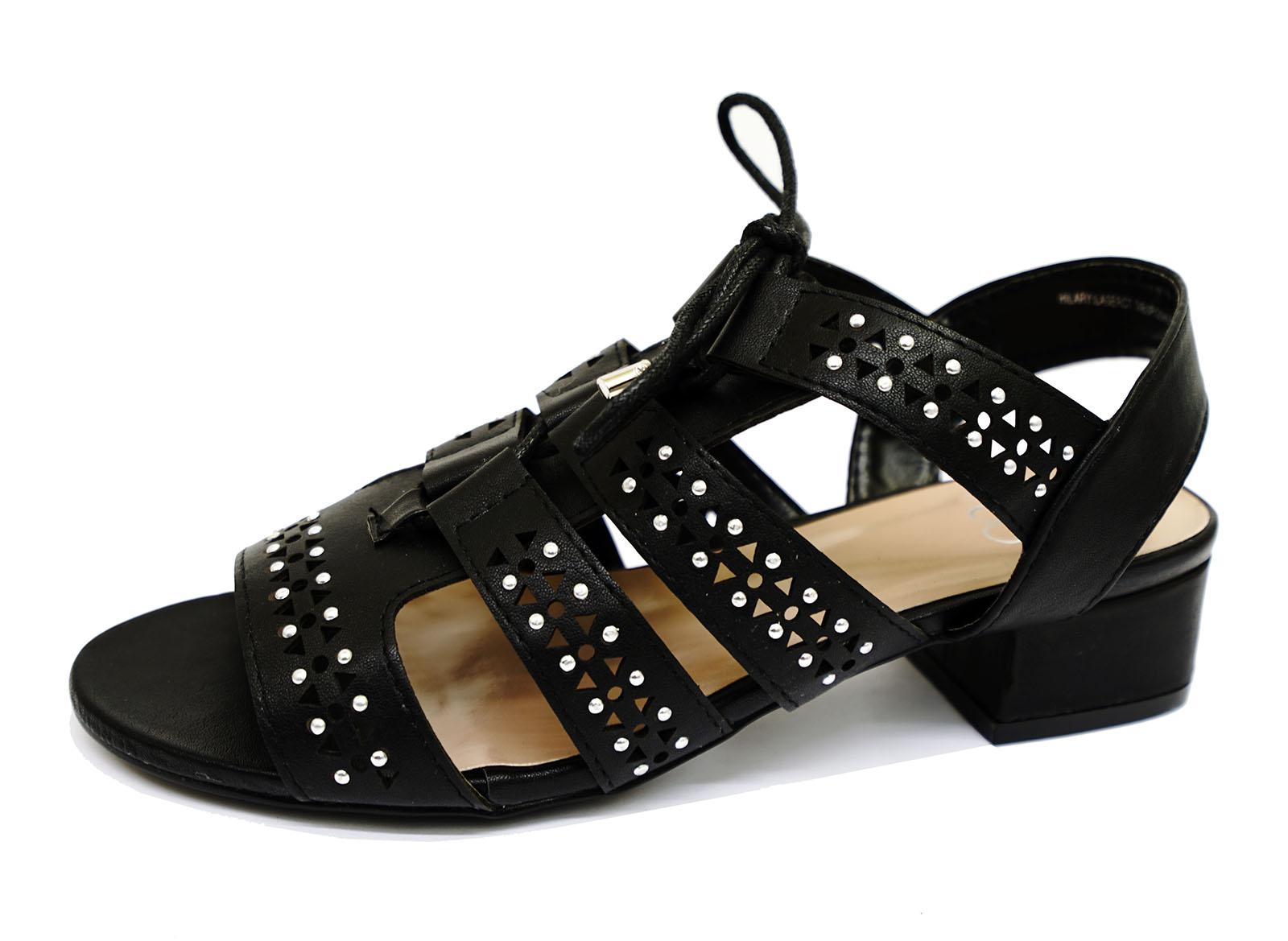 Eee Width Ladies Shoes