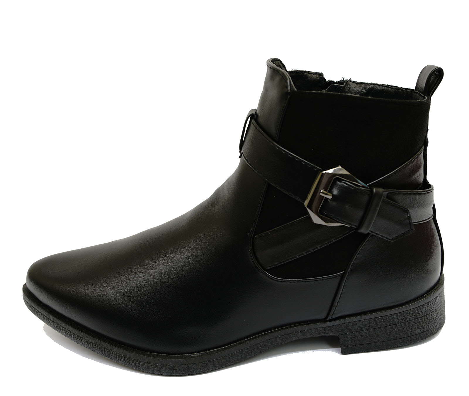 Creative Chelsea Boots Women With Luxury Image In Singapore | Sobatapk.com