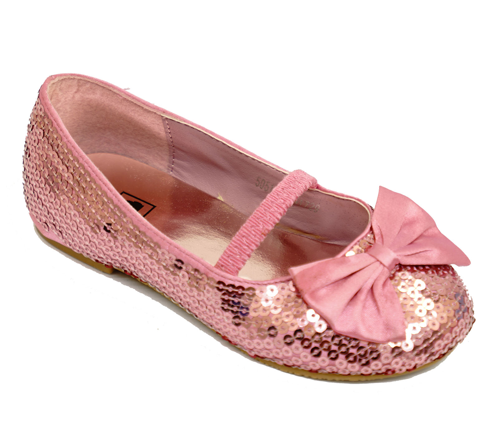 Shop for girls ballet flats online at Target. Free shipping on purchases over $35 and save 5% every day with your Target REDcard.