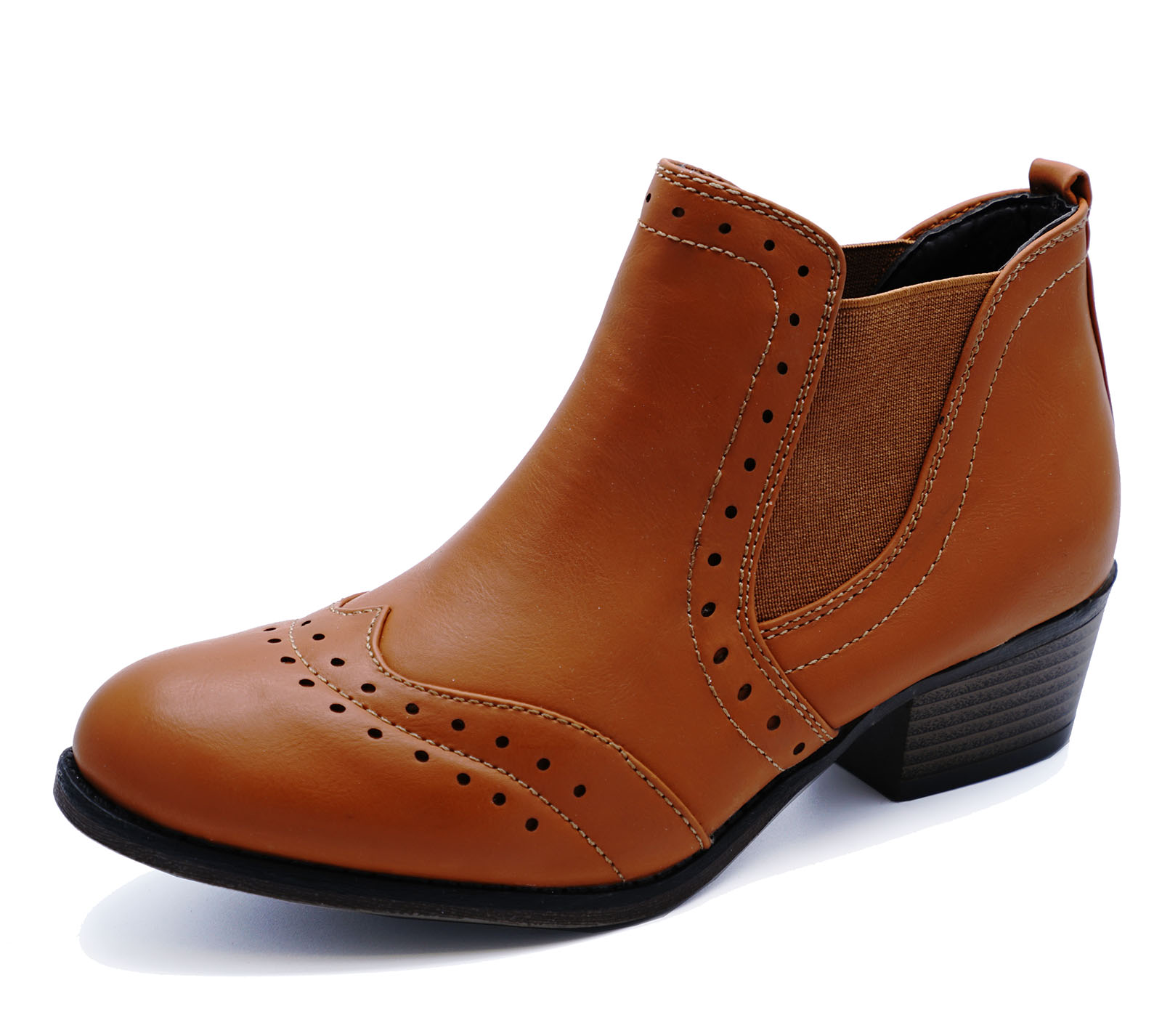 Tan Beige Womens Ankle Boots Sale: Save Up to 80% Off! Shop coolzloadwok.ga's huge selection of Tan Beige Ankle Boots for Women - Over styles available. FREE .