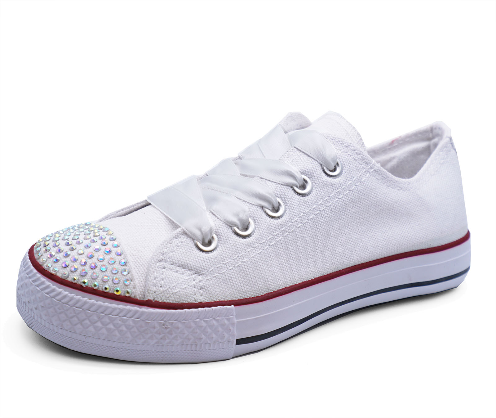 Find wholesale kids canvas shoes online from China kids canvas shoes wholesalers and dropshippers. DHgate helps you get high quality discount kids canvas shoes at bulk prices. ajaykumarchejarla.ml provides kids canvas shoes items from China top selected Athletic & Outdoor, Shoes, Baby, Kids & Maternity suppliers at wholesale prices with worldwide.