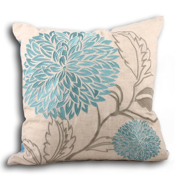 Teal Cushion Covers Cushions Mince His Words