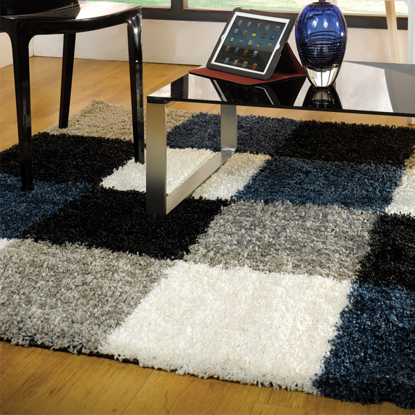 Flair-Rugs-Nordic-Andes-Shaggy-Rug