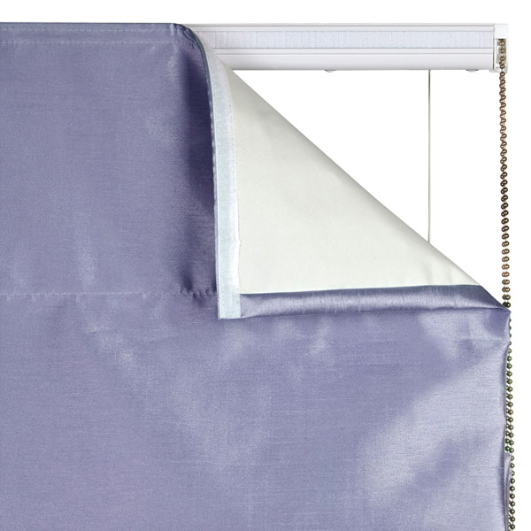Speedy Cassette Aluminium Roman Blind Kit White Ebay