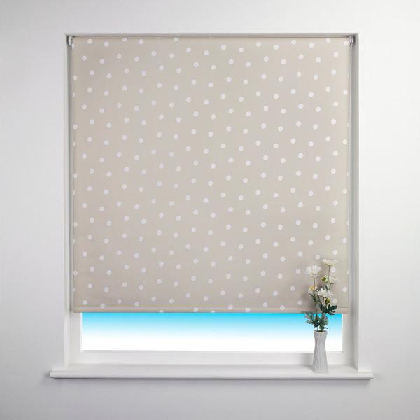 smart placement blackout roller blinds b q ideas. Black Bedroom Furniture Sets. Home Design Ideas