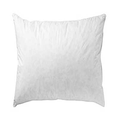 Linens Limited Duck Feather Cushion Inner Pads