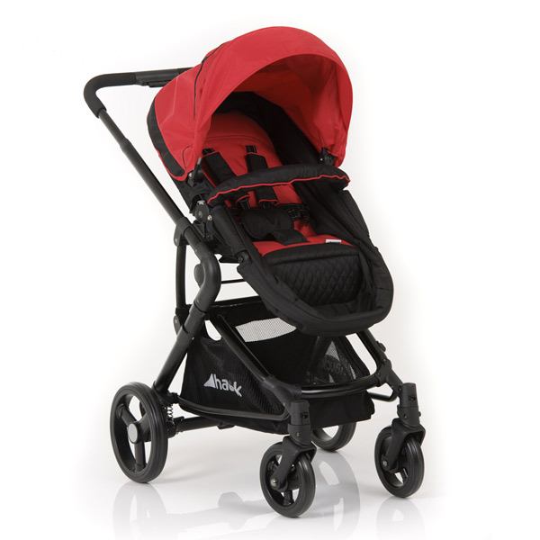 Hauck Colt Stroller All In One Travel System Ebay