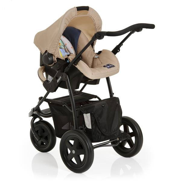 hauck disney baby viper 3 wheel jogger trio set travel. Black Bedroom Furniture Sets. Home Design Ideas