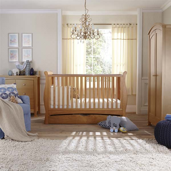 Izziwotnot-Bailey-3-Piece-Nursery-Furniture-Room-Set
