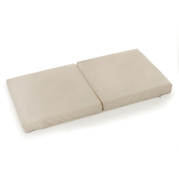 travel mattress luxury fold