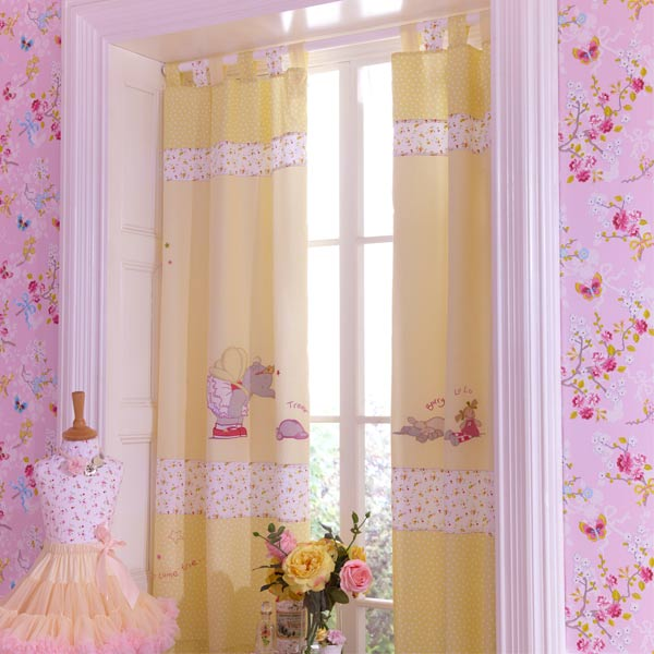 Baby Room Curtains Uk - Best Curtains 2017