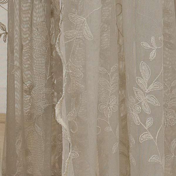 100 jute curtain jute curtains etsy