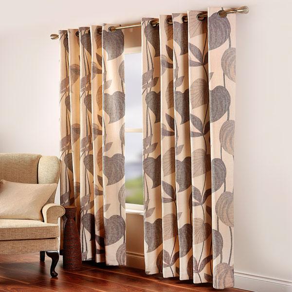Curtain Amazon