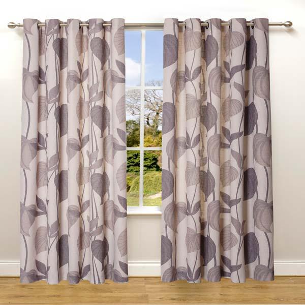 Home, Furniture & DIY > Curtains & Blinds > Curtains & Pelmets