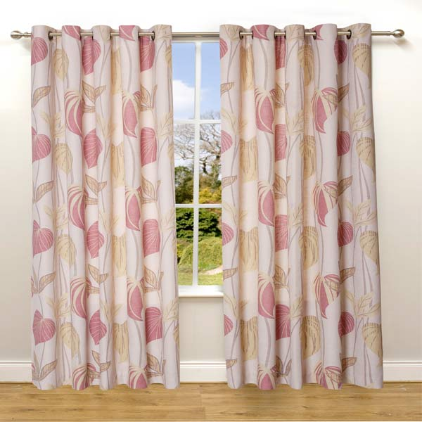 Curtains at amazon 2