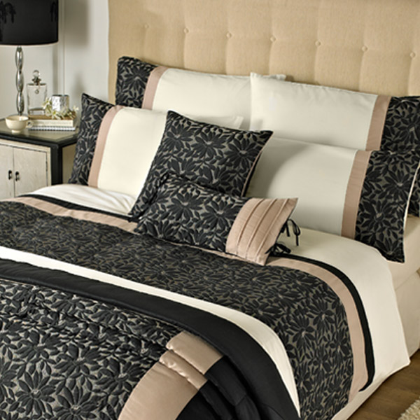 details covers black quilt duvet set cover crushed satin tonys amalfi products velvet