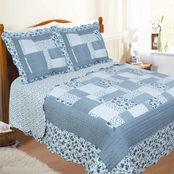 Jcpenney bedspreads