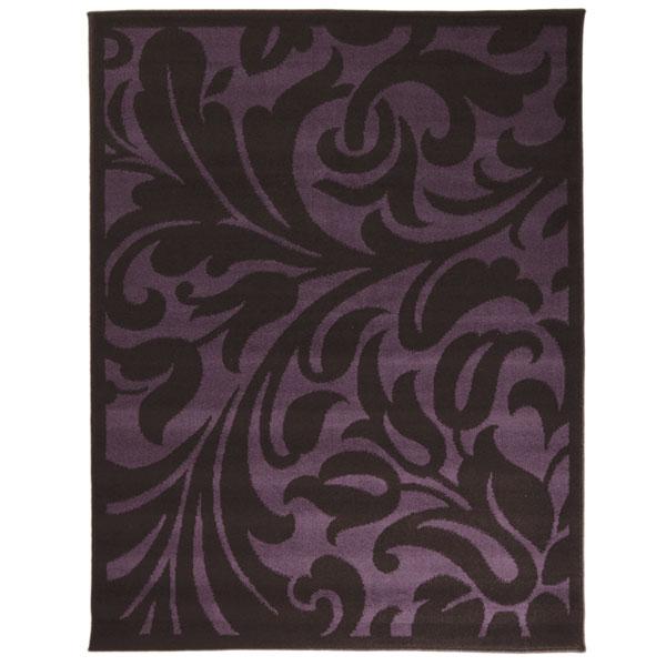 purple damask rug for - photo #36