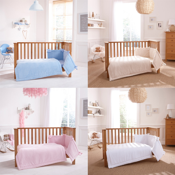 Material For Baby Bedding Uk