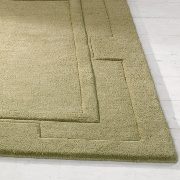 Cheap oversized area rugs