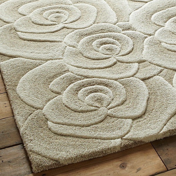 Hand Carved Rugs Rugs Ideas