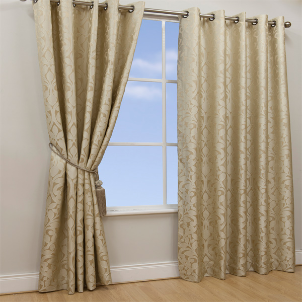 Curtains Ideas 150 Inch Curtain Rod