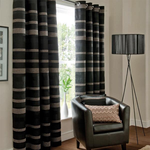 Curtains 46 X 72 - Best Curtains 2017