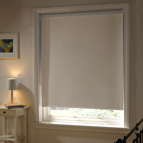 Emma barclay thermal blackout roller blind ebay emma barclay thermal blackout roller blind solutioingenieria Image collections