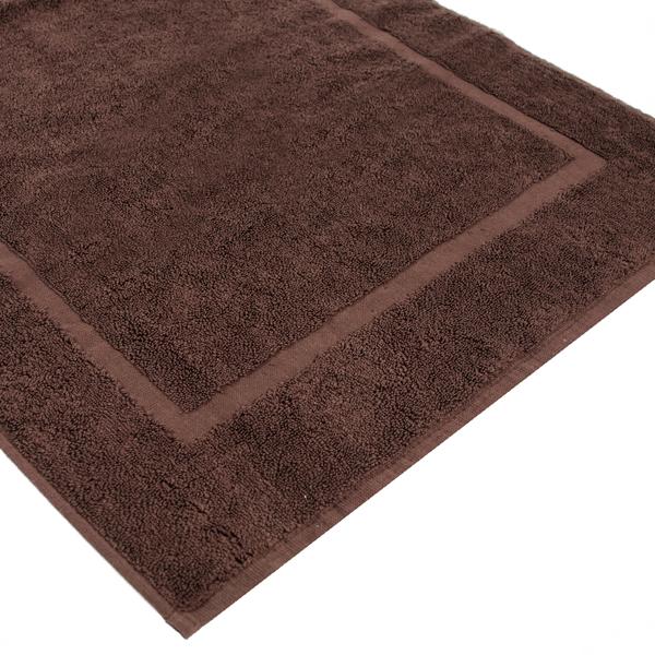 Linens Limited Simplicity 100 Egyptian Cotton 600gsm Bath