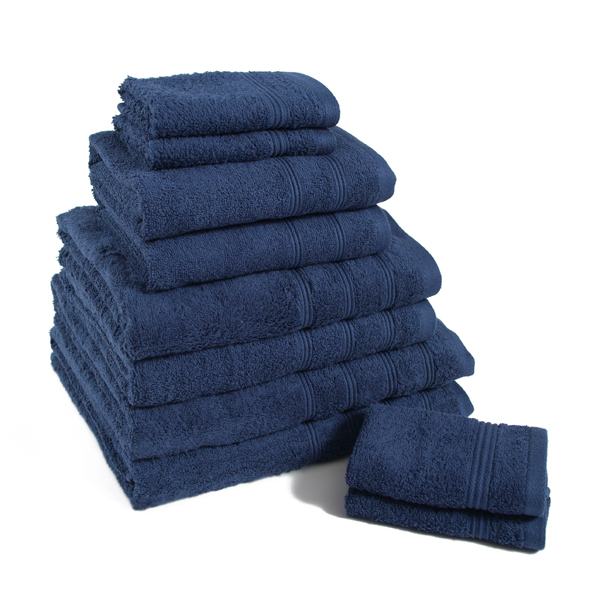 linens limited simplicity 100 egyptian cotton 600gsm bath mat ebay. Black Bedroom Furniture Sets. Home Design Ideas