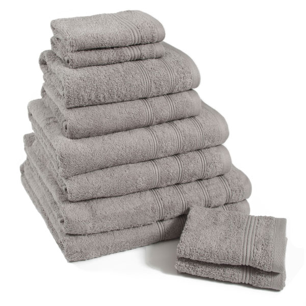 linens limited simplicity 100 egyptian cotton 600gsm bath mat ebay. Black Bedroom Furniture Sets. Home Design Ideas