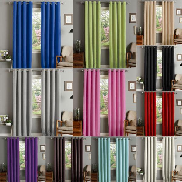Curtain shop in portland maine