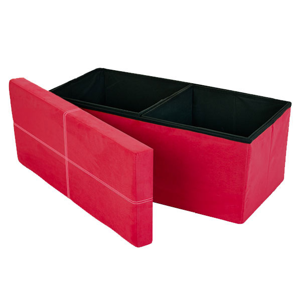 home furniture diy furniture ottomans footstools