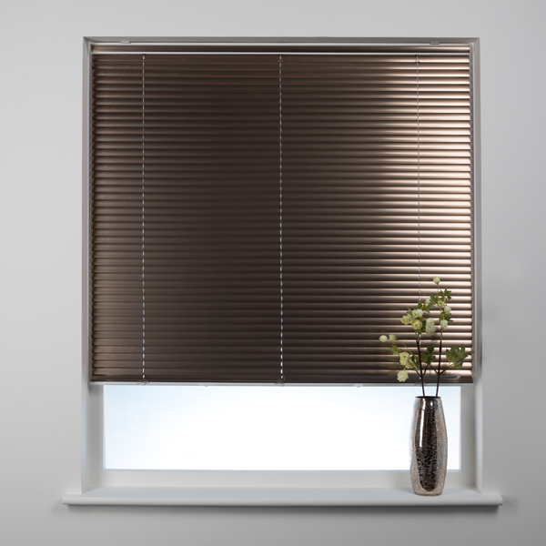 Image result for aluminium blind