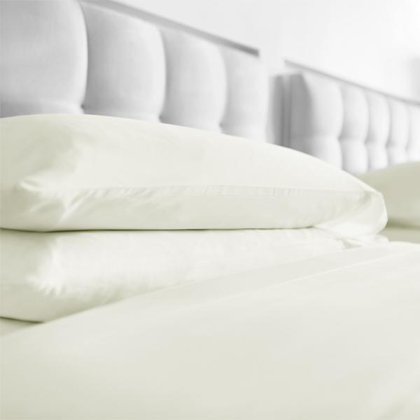 ex chainstore 100 brushed cotton fitted sheet ebay. Black Bedroom Furniture Sets. Home Design Ideas