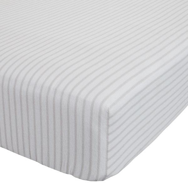 catherine lansfield home tartan stripe brushed cotton. Black Bedroom Furniture Sets. Home Design Ideas
