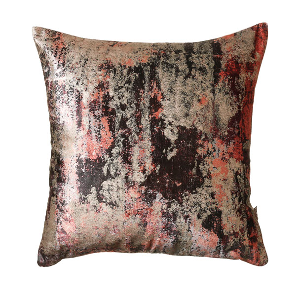 Scatter Box Untamed Feather Filled Cushion