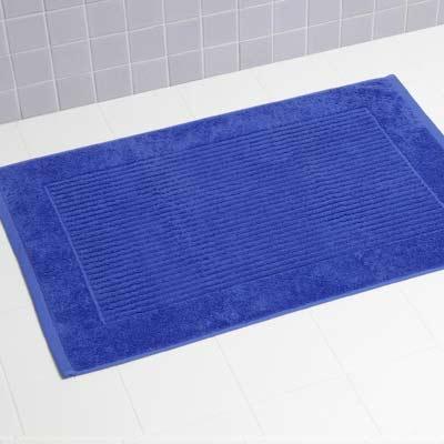 Linens Limited 100 Turkish Cotton Bath Mat