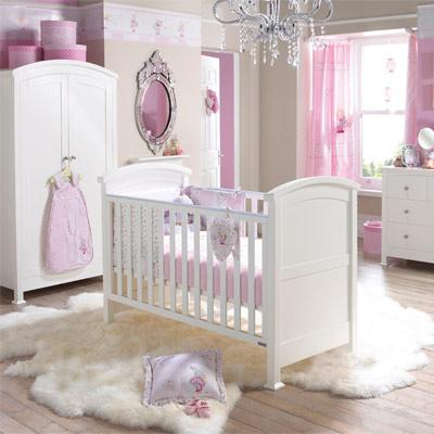 Inexpensive Crib Bedding Canada