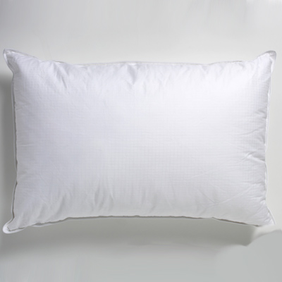 Linens Limited Value Range Polyester Pillows And Pillow Protectors, 2 Pack