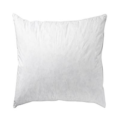 coussin de garnissage en polyester et polypropyl ne 50 x 50 cm ebay. Black Bedroom Furniture Sets. Home Design Ideas