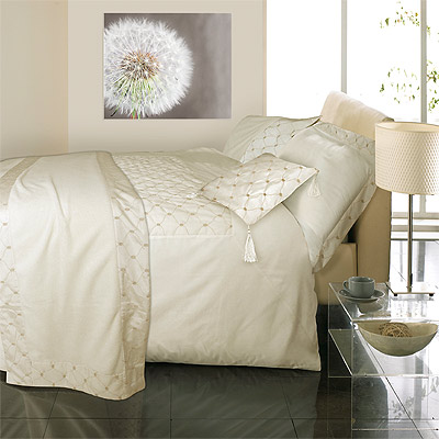 ivory linen duvet cover king canada set size