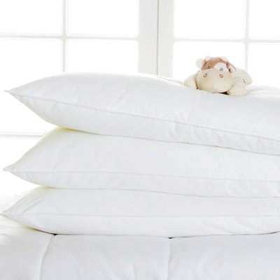 Couette hypoallerg nique cosy nights pour lit de b b 7 5 tog ebay - Couette hypoallergenique ...